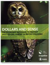 Dollars and Sense, Simon Fraser University